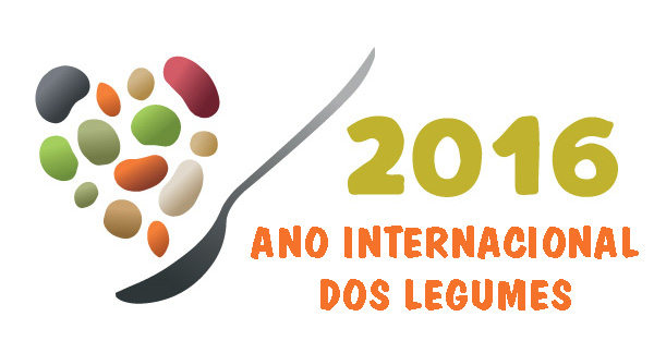 2016 ano dos legumes
